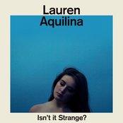 Isn't It Strange?