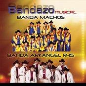 Bandazo Musical