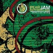 2005-12-03: São Paulo, Brazil (disc 2)