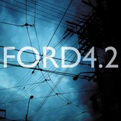 Ford 4.2