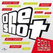 One Shot 2001