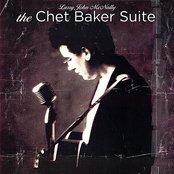 The Chet Baker Suite