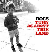 album Turn Against This Land by Dogs