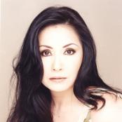 Musica de Ana Gabriel