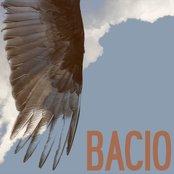 Bacio EP
