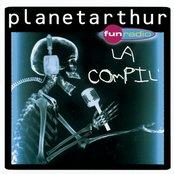 Planetarthur