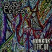 Horror Vacui(EP)