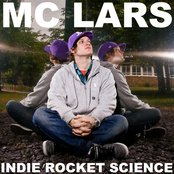Indie Rocket Science