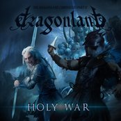 Holy War (Deluxe Edition)