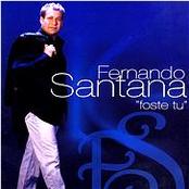 Musica de Fernando Santana