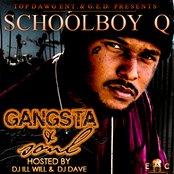Gangsta & Soul