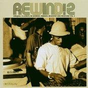 Rewind! 2