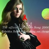 Everything Can Change (LifeBall Song)