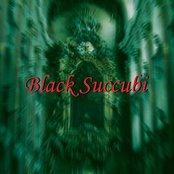 Black Succubi