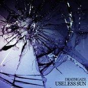 Useless Sun