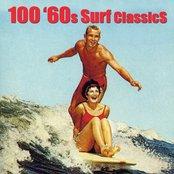 100 '60s Surf Classics