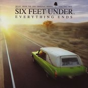 Six Feet Under Everything Ends Vol. 2