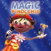 Magic Pinocchio
