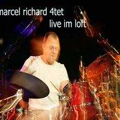 live im loft, 24.06.2008