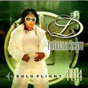Solo Flight 404