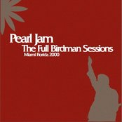 The Full Birdman Sessions
