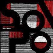 Bonus Tracks 2008-2009