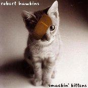 Smackin' Kittens