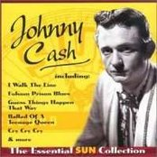The Essential Sun Collection (disc 1)