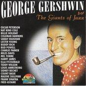 George Gershwin (Giants of Jazz)