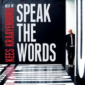 Best of Kees Kraayenoord: Speak the Words
