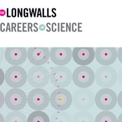 Careers in Science