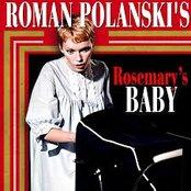 Rosemary's Baby (Roman Polansky's Original Motion Picture Soundtrack)