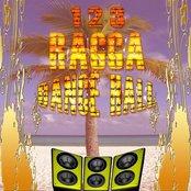 1.2.3 Ragga Dance Hall