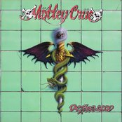 Dr. Feelgood (20th Anniversary Edition)
