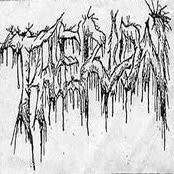 Beyond the Darkest Veils of Inner Wickedness
