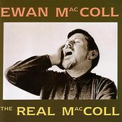 The Real MacColl