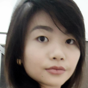 Patrícia Inoue