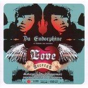 Da Love Record