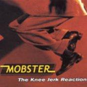 The Knee Jerk Reaction