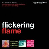 Flickering Flame: The Solo Years, Vol. 1