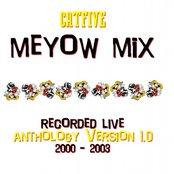 Meyow Mix - CatFive live 2000-2003