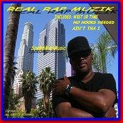 Real Rap Muzik