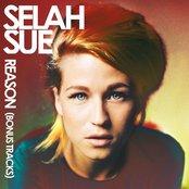 Reason (bonus tracks)