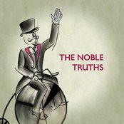 The Noble Truths [EP]