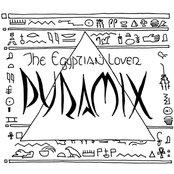 Pyramix