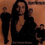 The Fourth Strike
