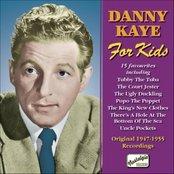 Danny Kaye Volume 2: For Children