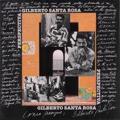 album Perspectiva by Gilberto Santa Rosa