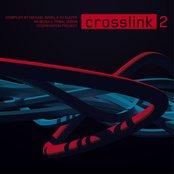 Crosslink 2 (Tribal Vision CD - Compiled By DJ Slater)