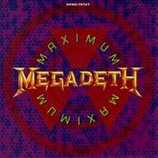Maximum Megadeth